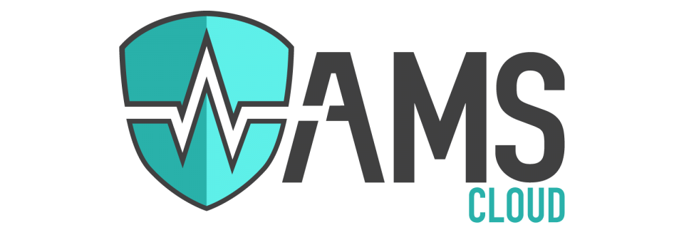 ams cloud occupational health software