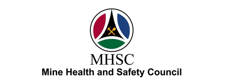 Mine Health and Safety; Milestone Baseline Audiogram (Reg 839). Time is running out.